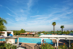 Laguna Woods Village Pool OC 55 Communities Discover Your Retirement Dreams