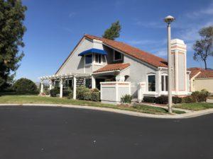 Palmia Home oc55communities.com OC 55 Communities Discover Your Retirement Dreams