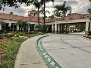 Palmia Community Club house OC 55 Communities Discover Your Retirement Dreams