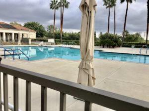 Palmia Community pool OC 55 Communities Discover Your Retirement Dreams